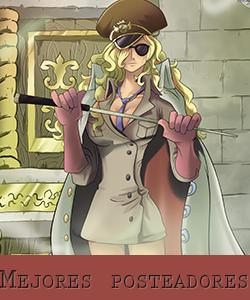 One Piece World 410