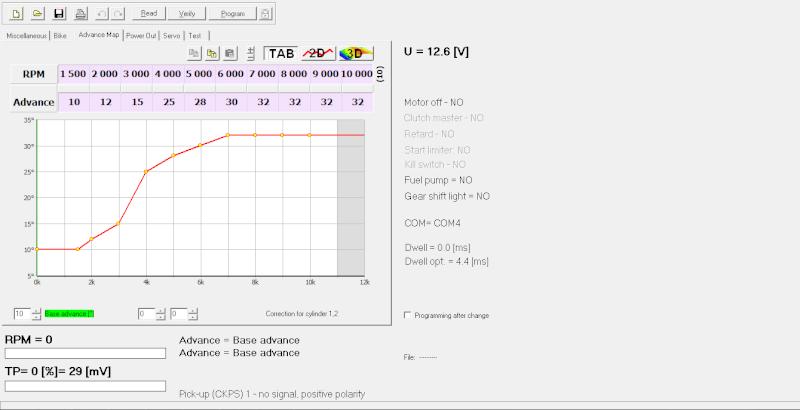 courbe avance allumage, décalage de l'avance par raport à l'origine - Page 2 Srad4_11
