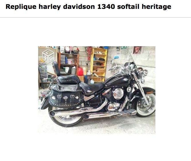 Escroqueries sur le Bon-Coin par le Forum Passion-Harley - Page 3 Captur32