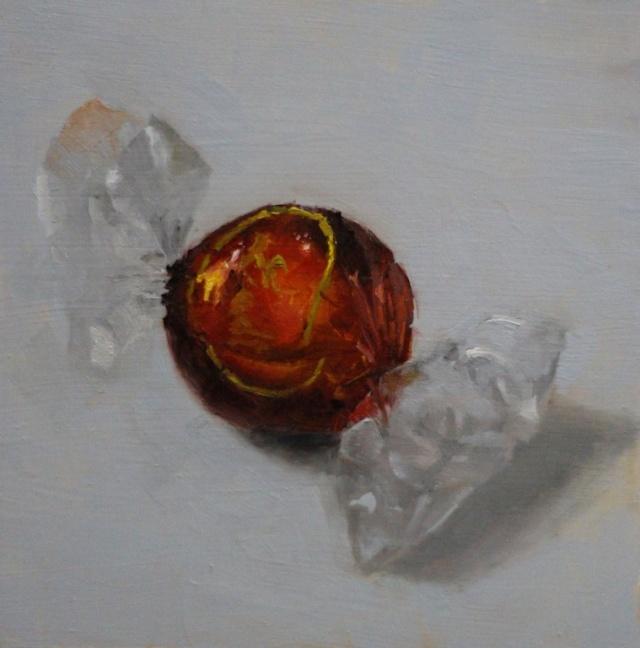 Painting #108:  Happy Birthday to me... Happy_10