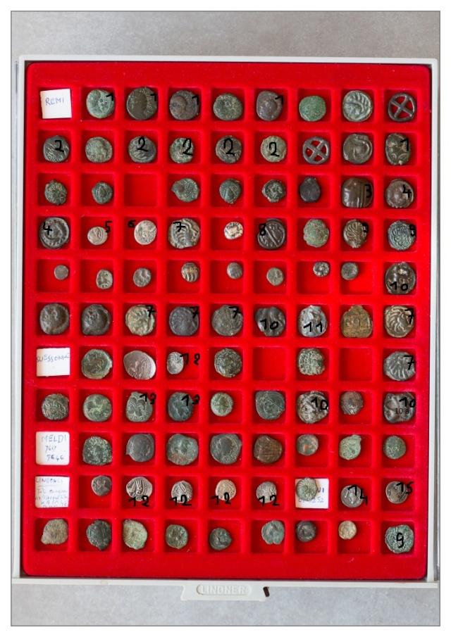 Les gauloises de didche - Page 2 24nehh10