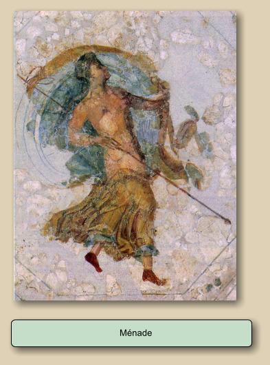 Divertissements dans la Rome Antique 24910