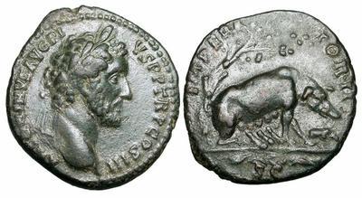 autres monnaies - Page 4 Antoni10