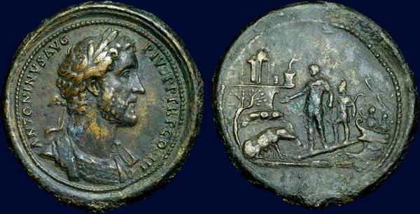 autres monnaies - Page 4 Antoni11