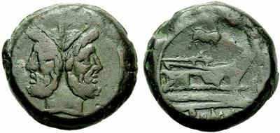 autres monnaies - Page 4 Janus_10