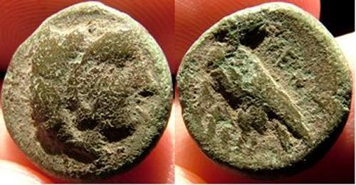 recherche un spécialiste en monnaie grecque Owl_lu10