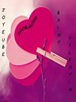 Concours Pack: spécial Saint Valentin ! - Page 9 Coeura14