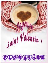 Concours Pack: spécial Saint Valentin ! - Page 9 Coeurc10