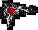 Concours Pack: spécial Saint Valentin ! - Page 9 9f866510