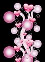 Concours Pack: spécial Saint Valentin ! - Page 9 Coeurs10