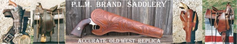 Western Abilene - Portail Blank_12
