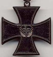 Médailles de la guerre de Corée 511
