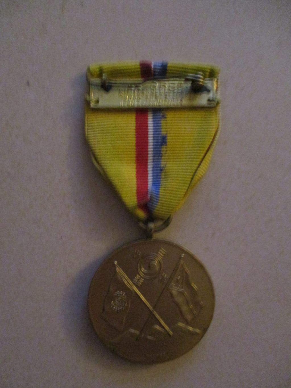 Médailles de la guerre de Corée Img_0010