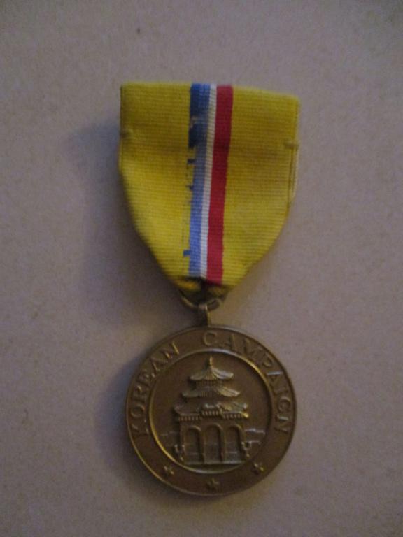 Médailles de la guerre de Corée Img_0011