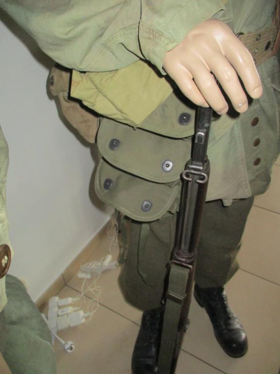 Les uniformes de ville et/ou de permission Img_0111