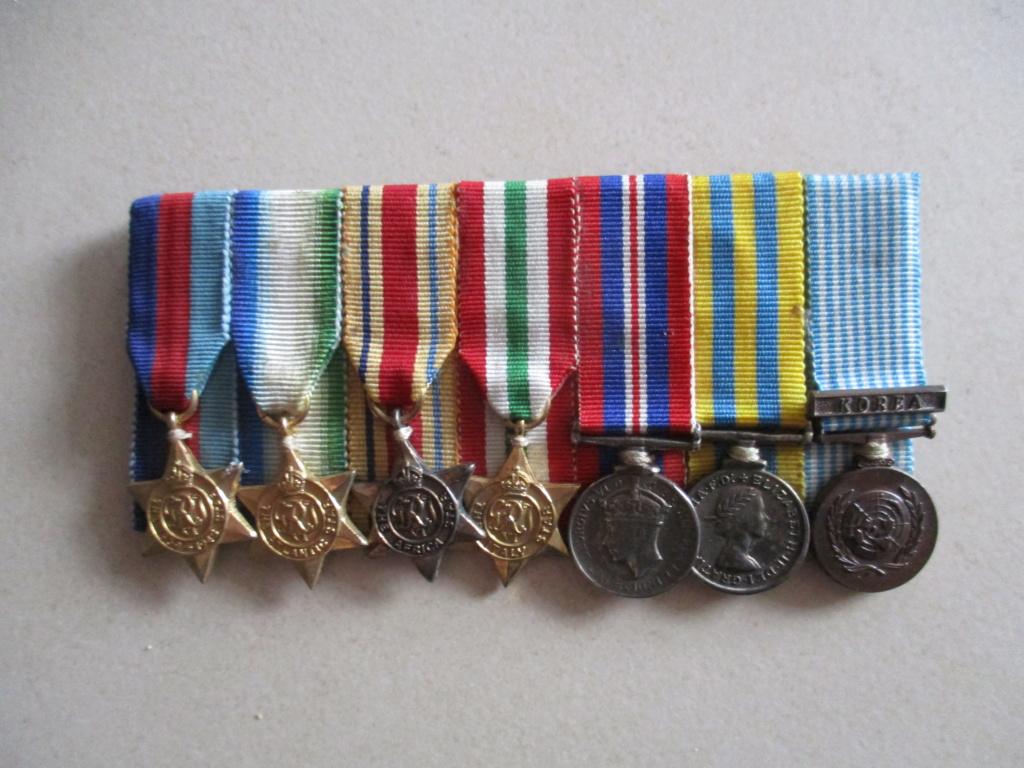 Médailles de la guerre de Corée Img_0115