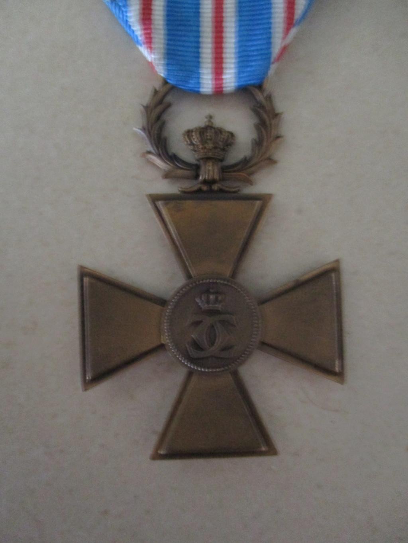 Médailles de la guerre de Corée Img_0119