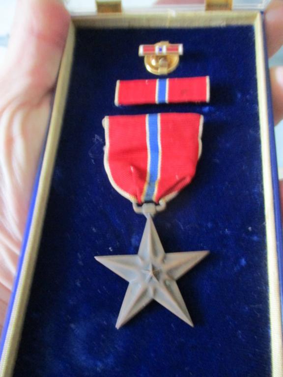 Médailles de la guerre de Corée Img_0120