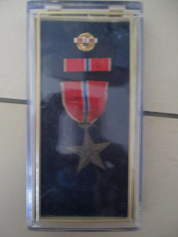Médailles de la guerre de Corée Img_0121