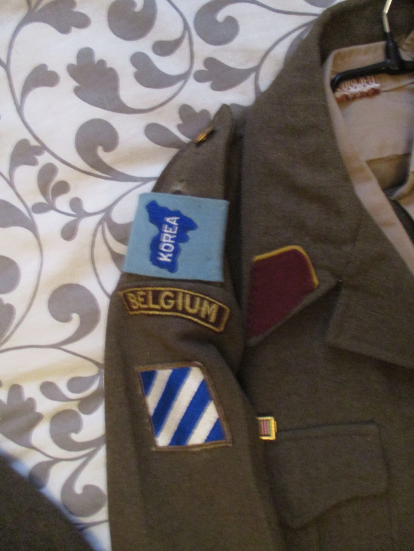 Les uniformes de ville et/ou de permission Img_0211