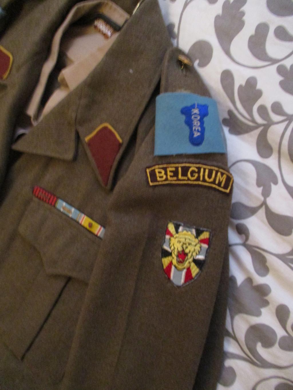 Les uniformes de ville et/ou de permission Img_0213