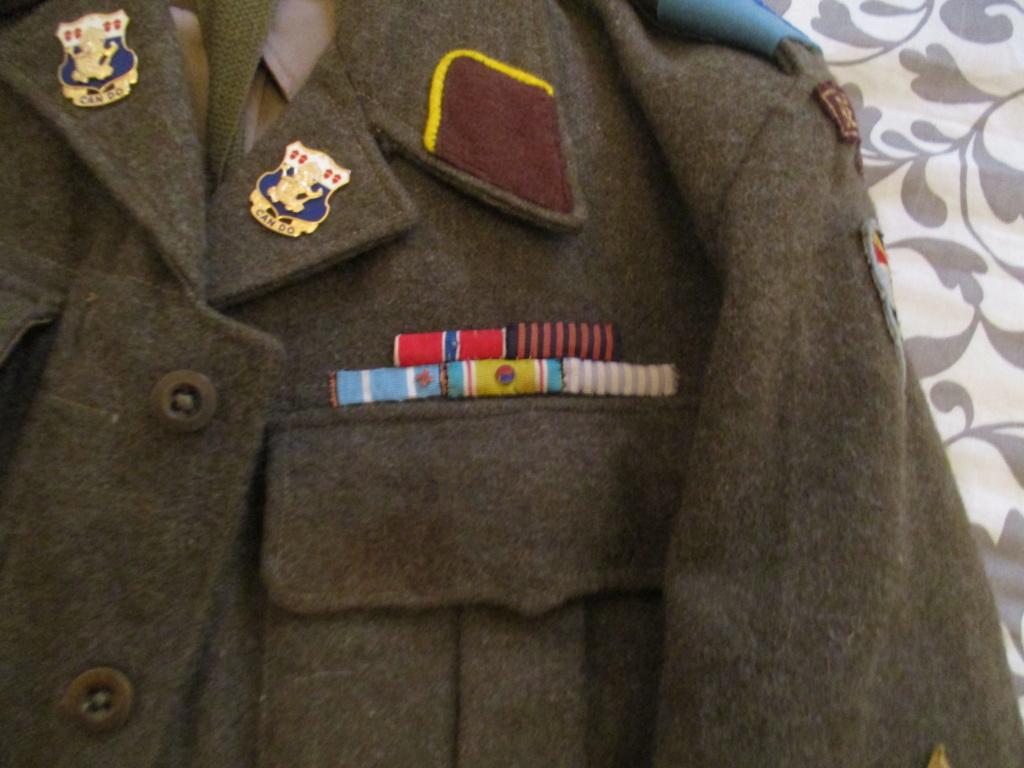 Les uniformes de ville et/ou de permission Img_0214