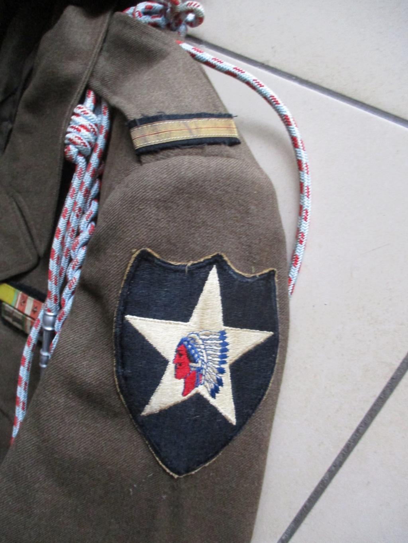 Les uniformes de ville et/ou de permission Img_0310