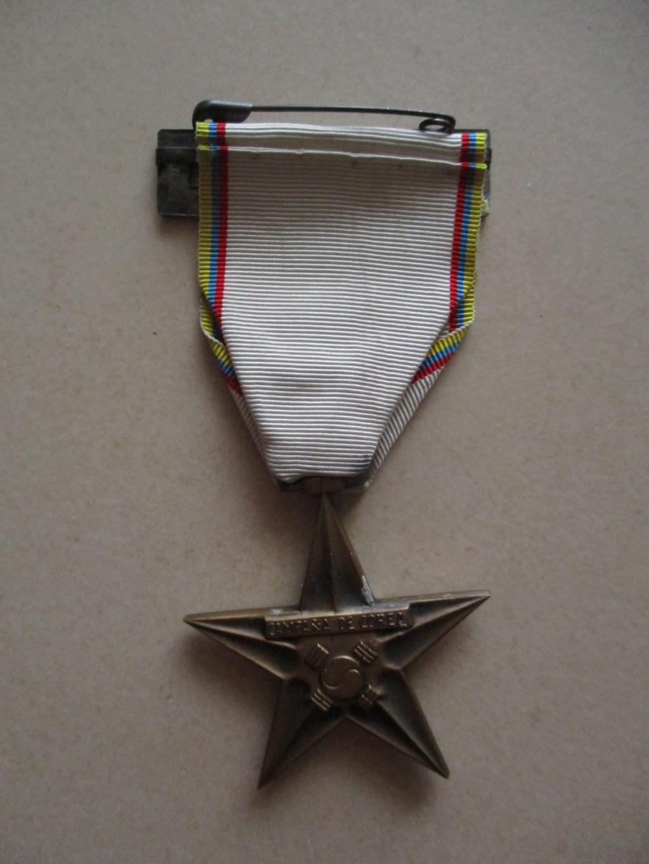 Médailles de la guerre de Corée Img_0410