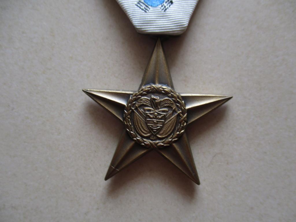 Médailles de la guerre de Corée Img_0411