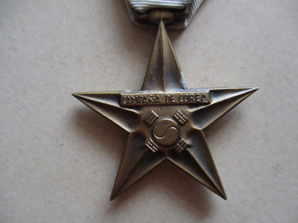 Médailles de la guerre de Corée Img_0412