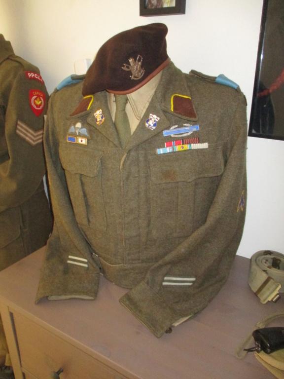 Les uniformes de ville et/ou de permission Img_0510