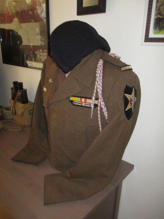 Les uniformes de ville et/ou de permission Img_0512