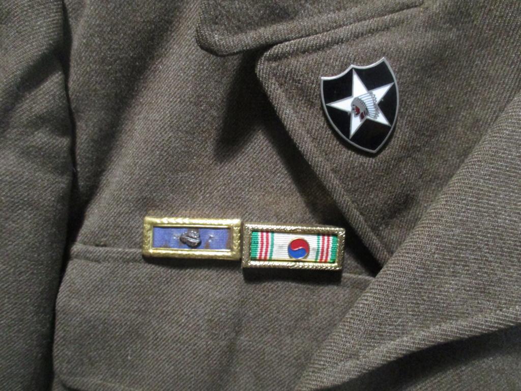 Les uniformes de ville et/ou de permission Img_1311