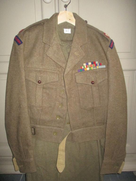 Les uniformes de ville et/ou de permission Img_1313