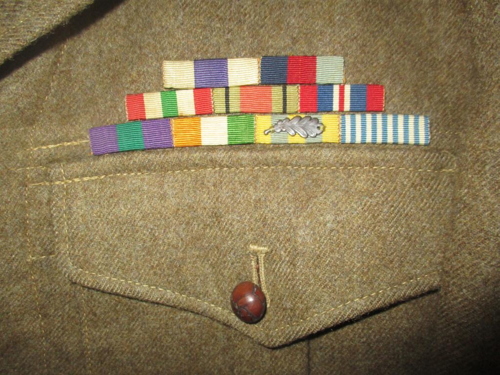 Les uniformes de ville et/ou de permission Img_1315