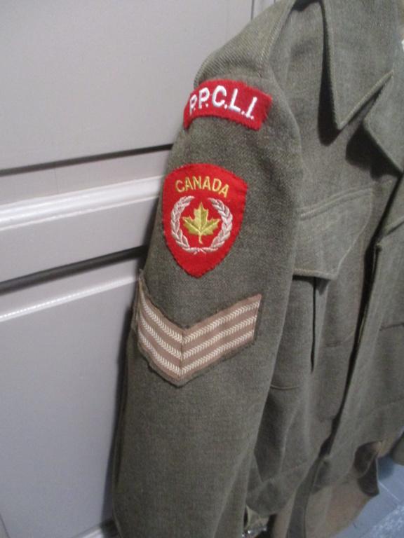 Les uniformes de ville et/ou de permission Img_1316