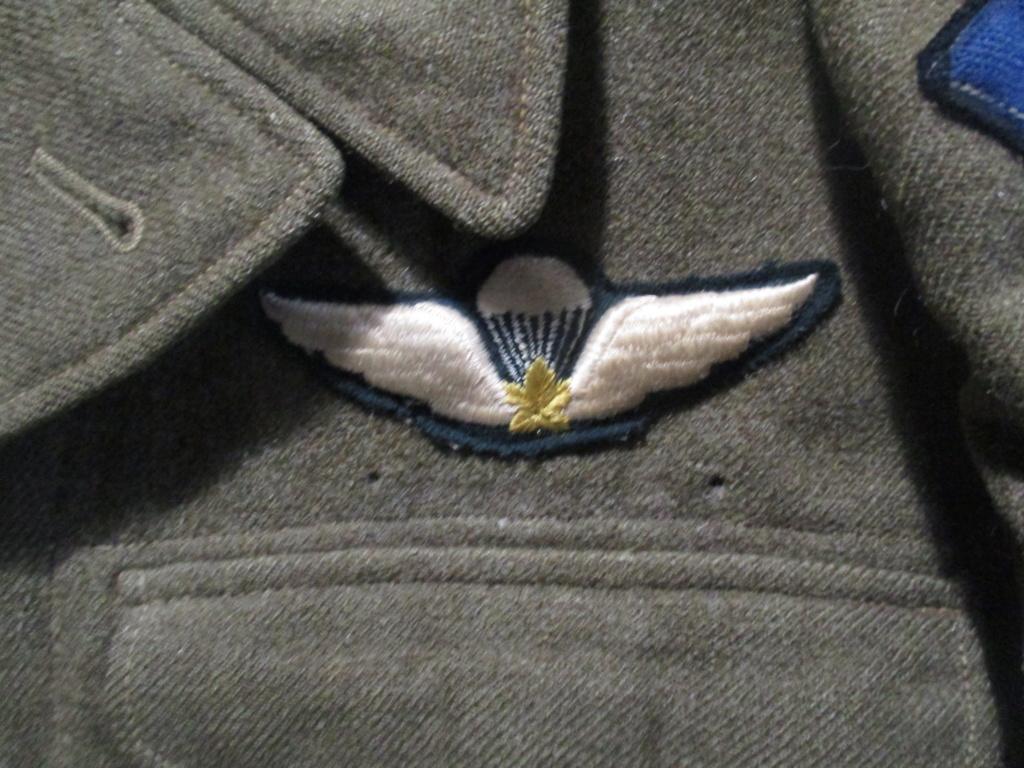 Les uniformes de ville et/ou de permission Img_1323