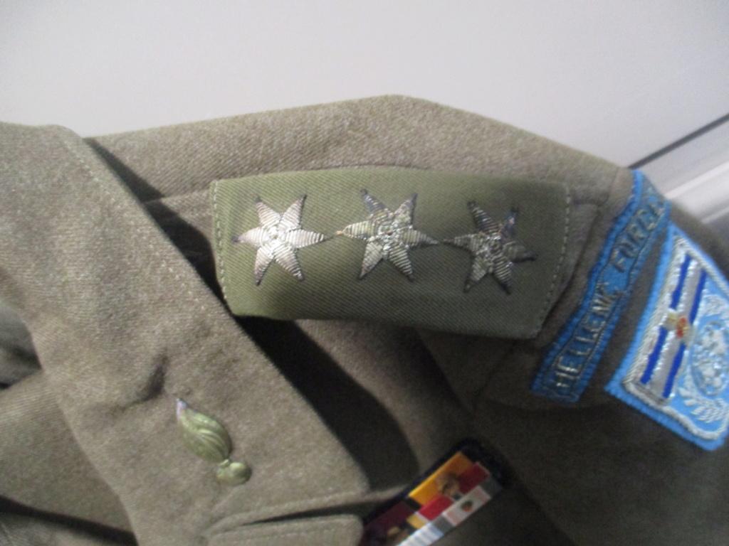 Les uniformes de ville et/ou de permission Img_1328