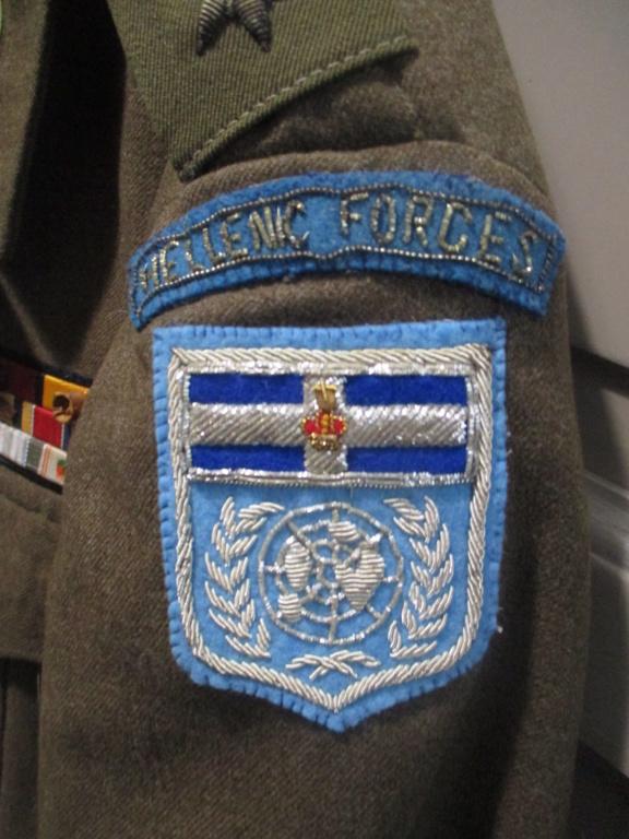 Les uniformes de ville et/ou de permission Img_1331