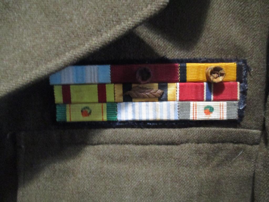 Les uniformes de ville et/ou de permission Img_1332