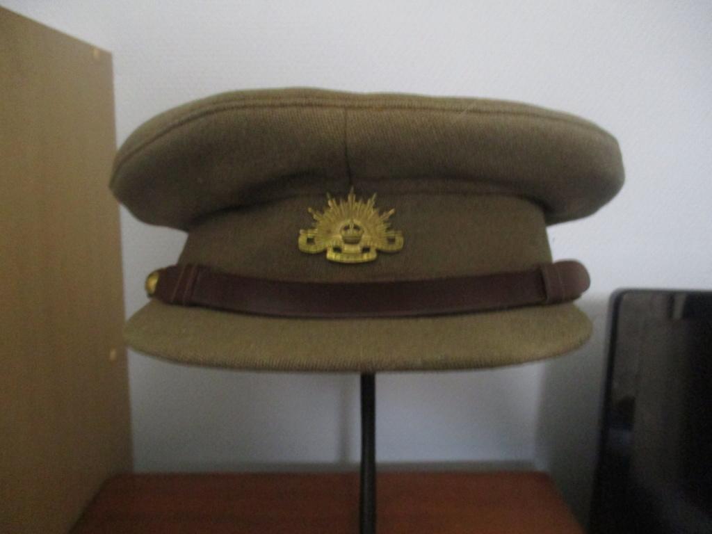 Les uniformes de ville et/ou de permission Img_1333