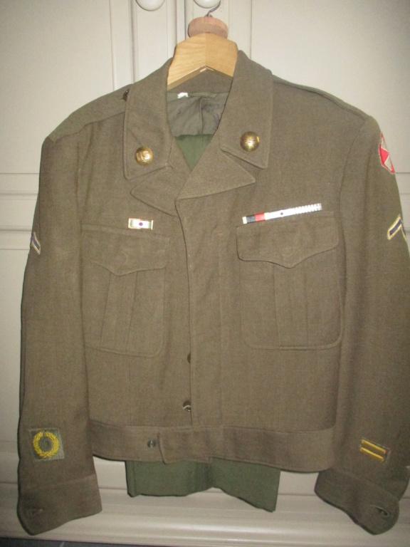 Les uniformes de ville et/ou de permission Img_1336
