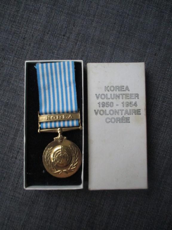 Médailles de la guerre de Corée Img_1337