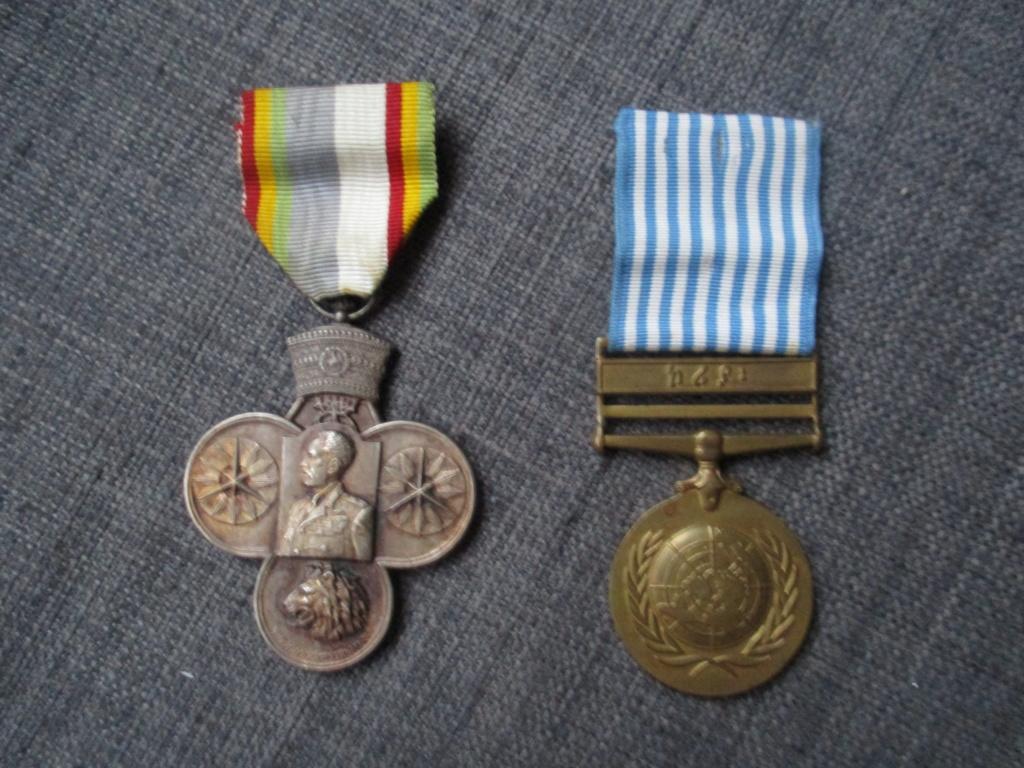 Médailles de la guerre de Corée Img_1339