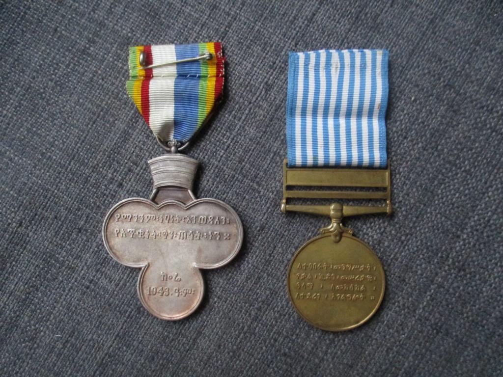Médailles de la guerre de Corée Img_1340
