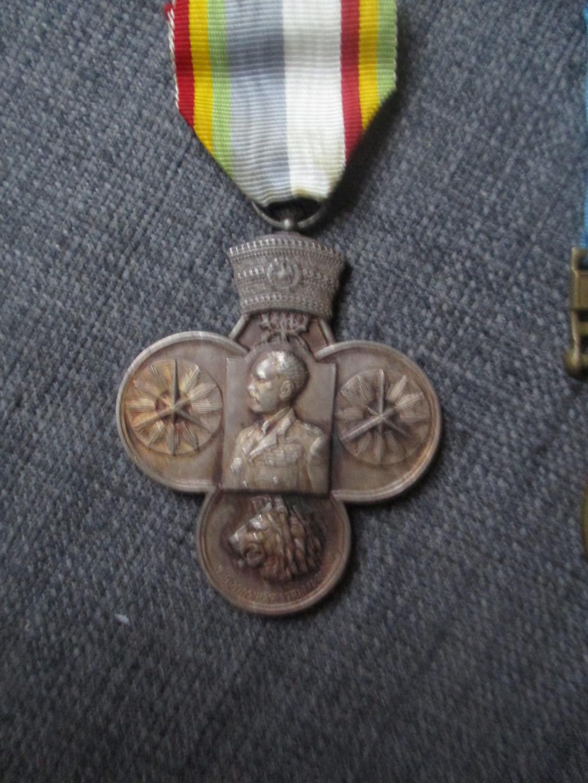 Médailles de la guerre de Corée Img_1342