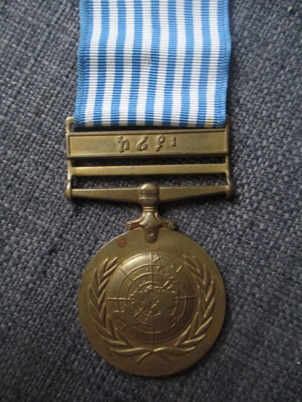 Médailles de la guerre de Corée Img_1343