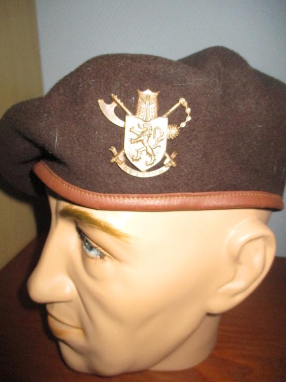 Les uniformes de ville et/ou de permission Img_1414
