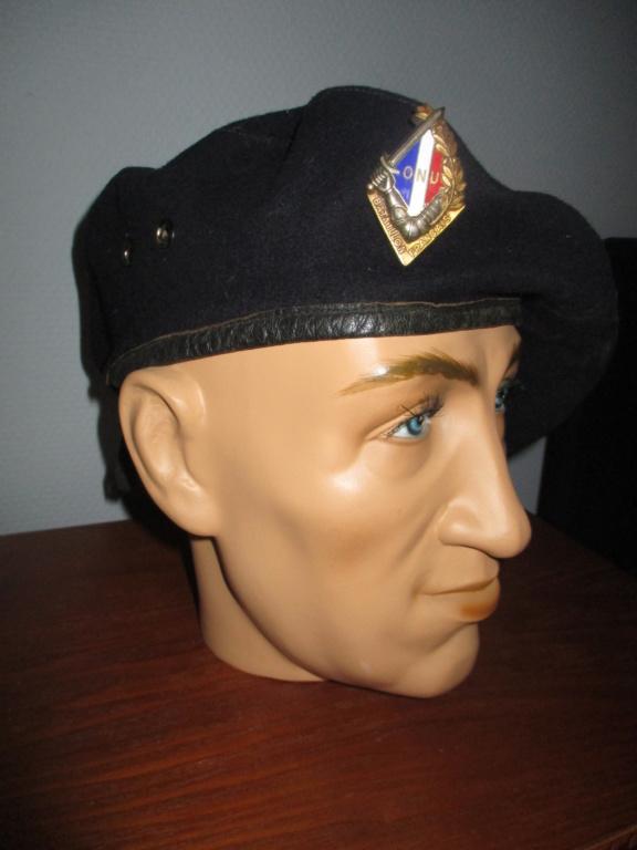 Les uniformes de ville et/ou de permission Img_1416