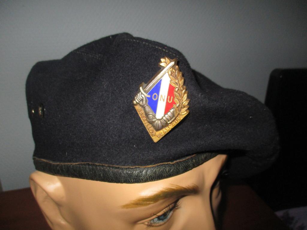 Les uniformes de ville et/ou de permission Img_1417